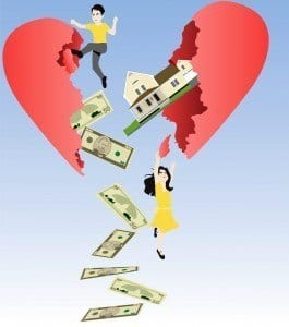 Florida Cheap Divorce Attorney