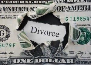 Florida Online Divorce price