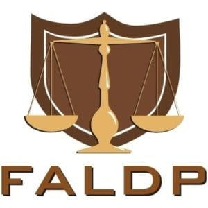 Hialeah member of the FALDP