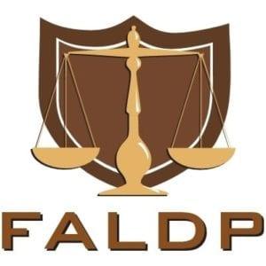 Hialeah member of the FALDP