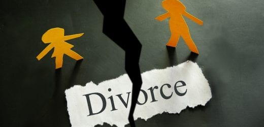 How to File for Divorce without attorney 1